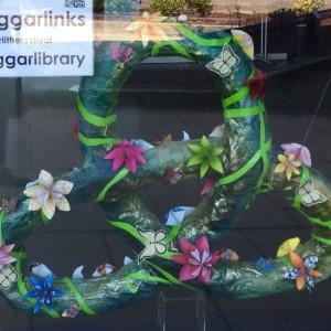 Biggar Library Link