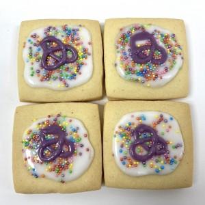 Empire Biscuits Links. Biggar Flavour