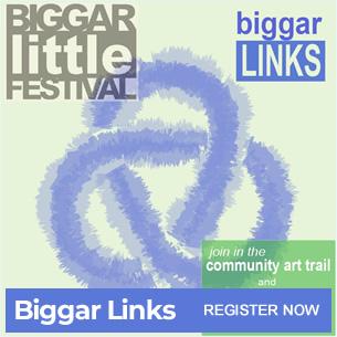 Biggar Links