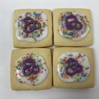 Empire Biscuits Links - Biggar Flavour