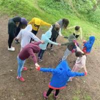 Biggar Guides - Group Link