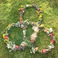 Flower Link Cath Weir - Biggar Area Gardeners