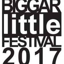 Biggar Little Festival