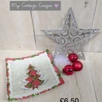 My Cottage Crafts