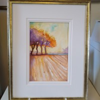 Clyde Valley Picture Framing