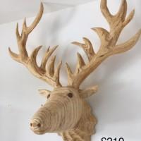 Woodcrafts by Caroline