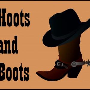 Hoots & Boots
