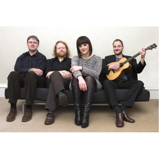 Malinky - Folk Concert