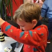 Biggar Nursery Photo 1