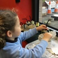 Biggar Nursery Photo 2