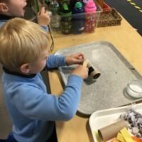 Biggar Nursery Photo 3