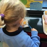 Biggar Nursery Photo 5