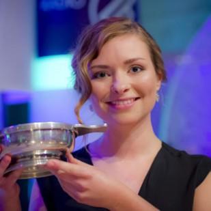 BLF 2015 BBC Radio Scotland YTM Award Semi Finals