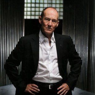 David Hayman in 'Six and a Tanner'