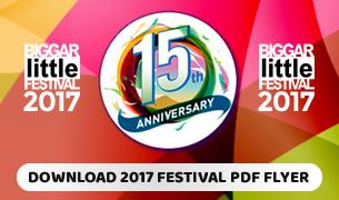 Download 2017 Festival Flyer