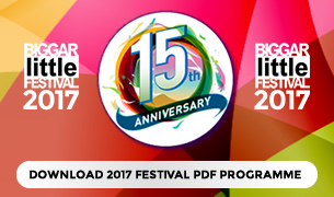 Download 2017 Festival Programme